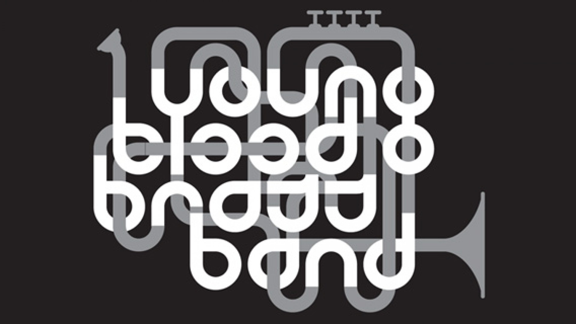 Youngblood Brass Band