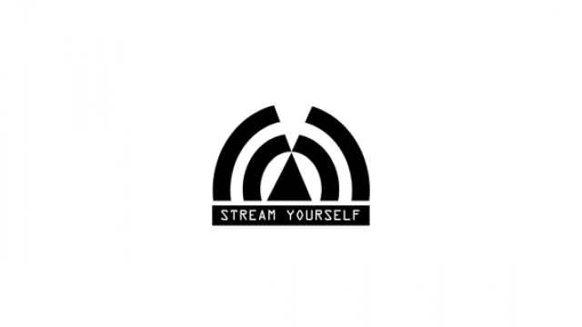 Stream Yourself