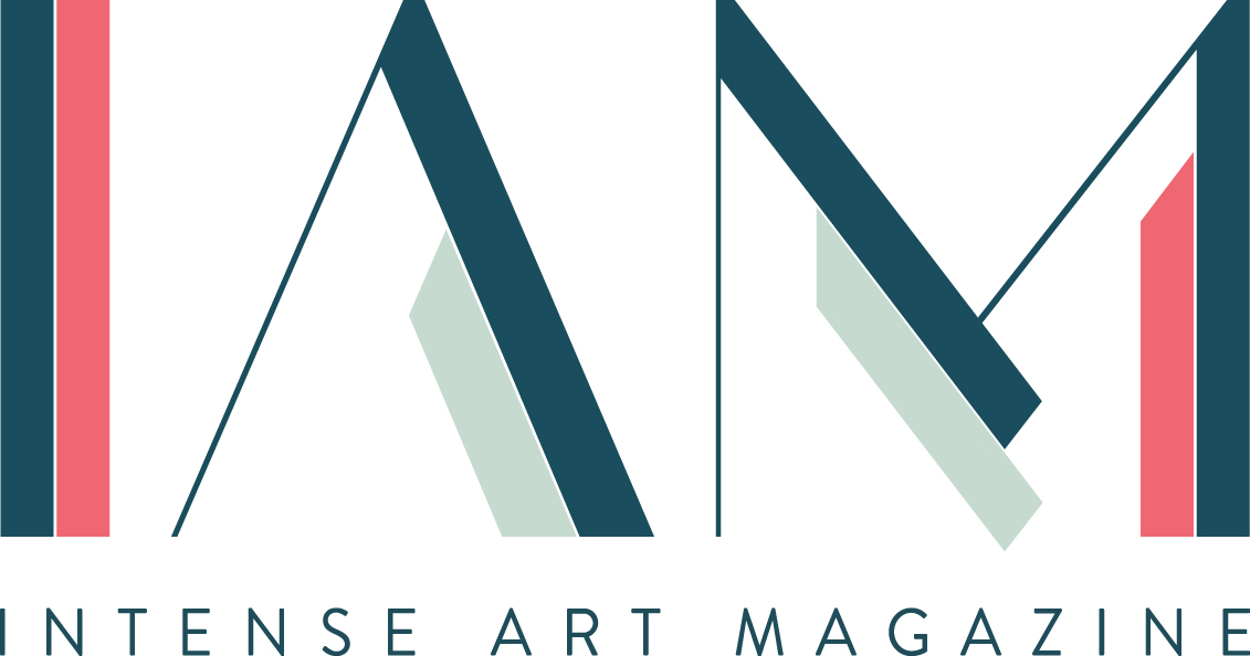 Intense Art Magazine