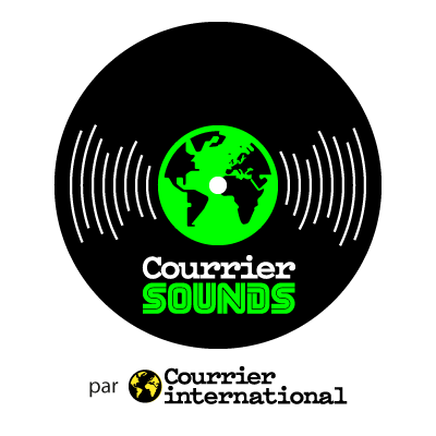 Courrier Sounds