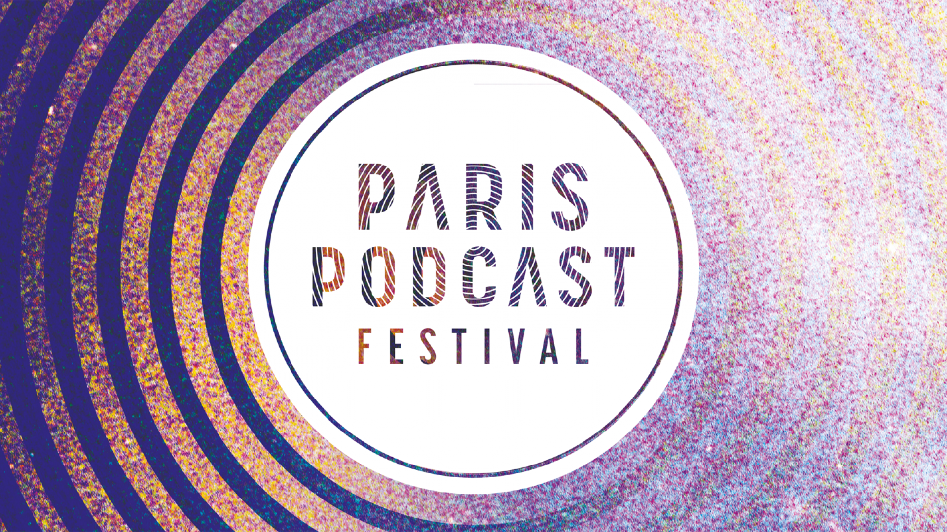 Devenir un ambassadeur du podcast