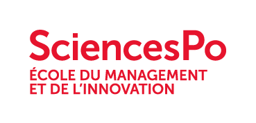 SciencesPo - École du management et de l'innovation