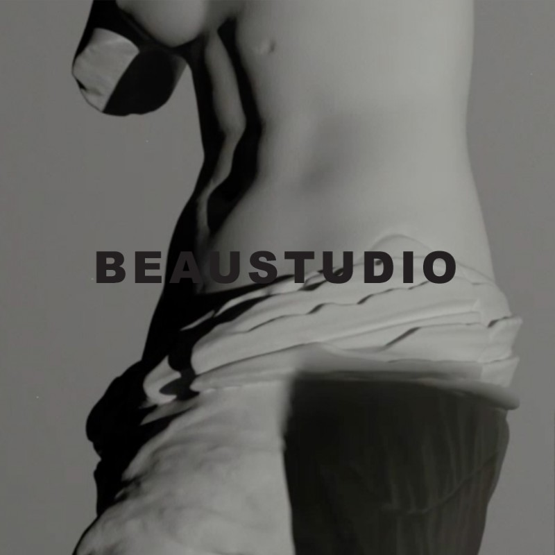 BEAUSTUDIO