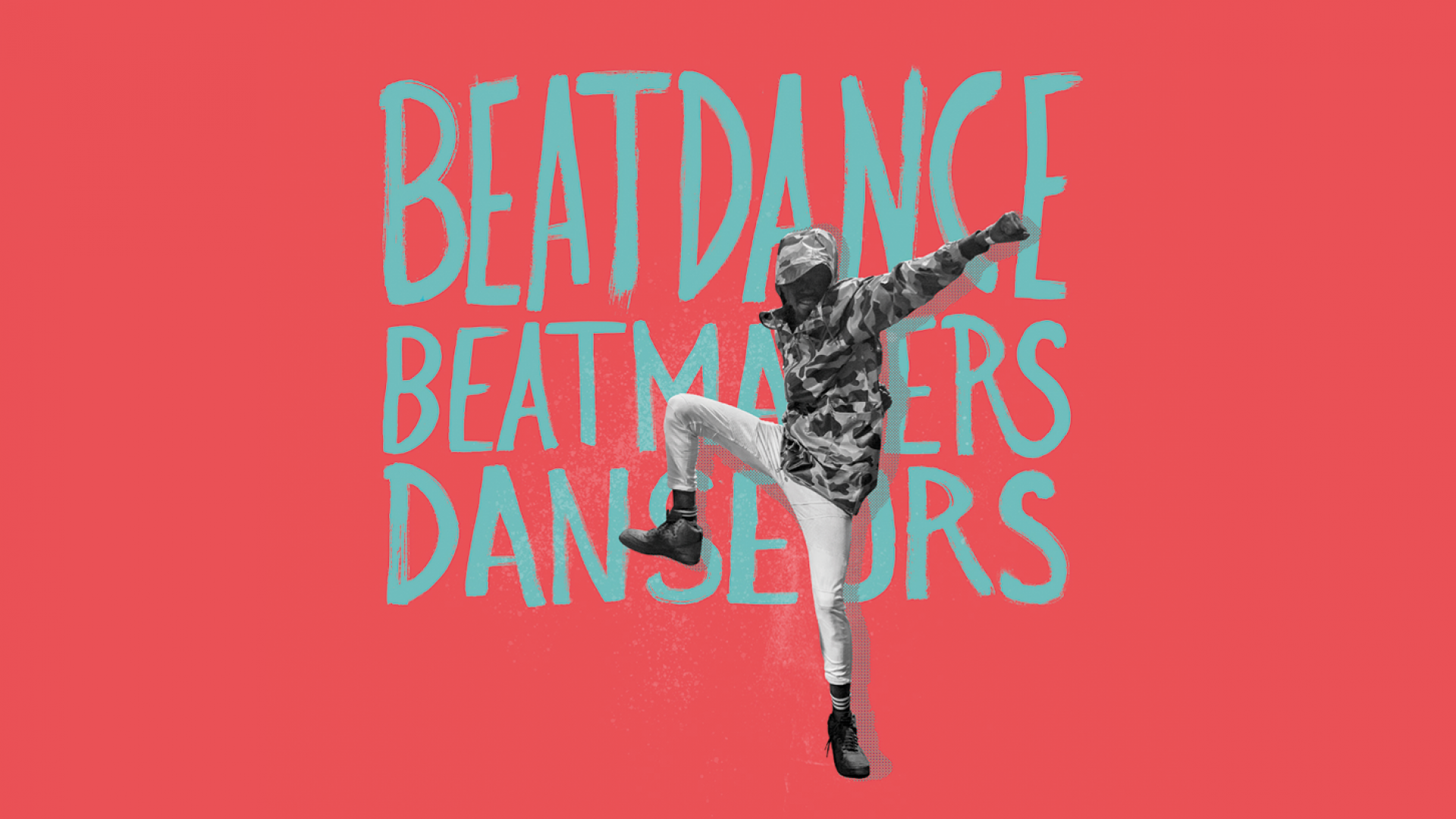 [EN ATTENTE DE REPORT] Beatdance Contest 2020