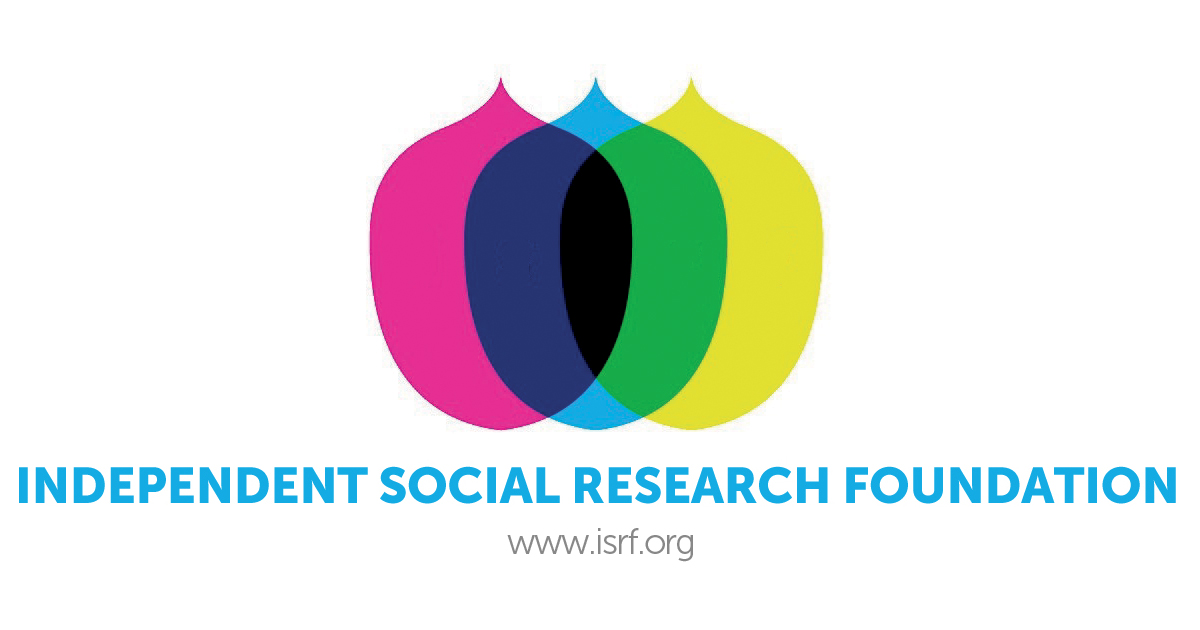 Independent Social Research Foundation